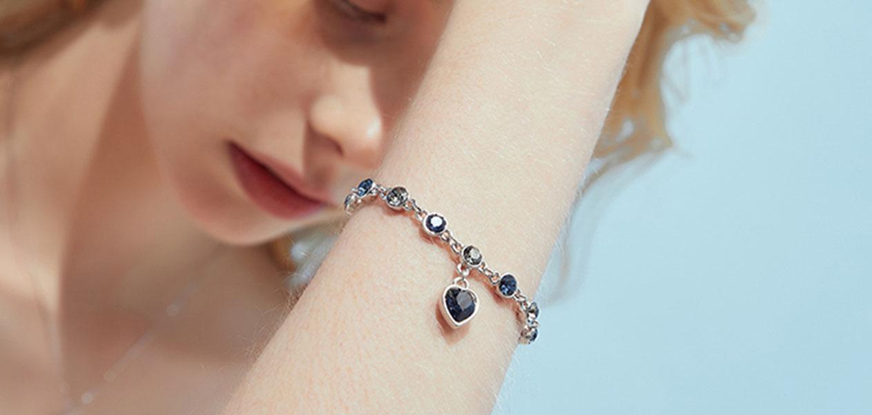 手鍊-手鍊/手環 | Bracelets