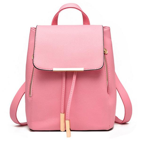 BPK045PK 粉紅色