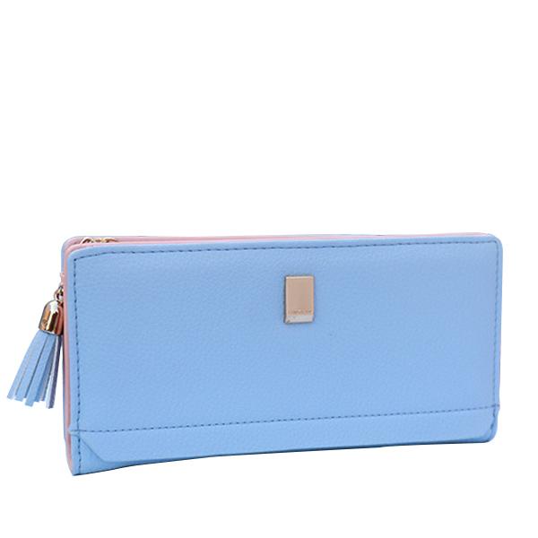 WLT297BL 藍色