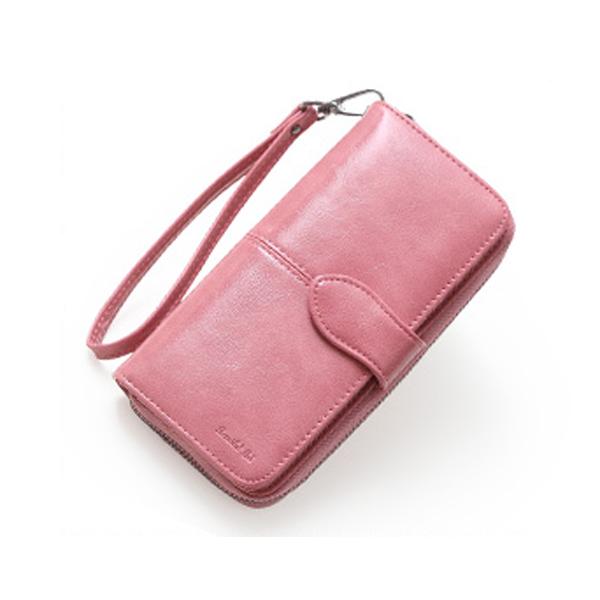WLT231PK 粉色
