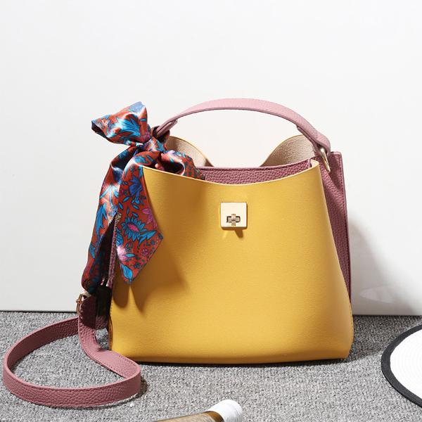 LDB519YW 黃色