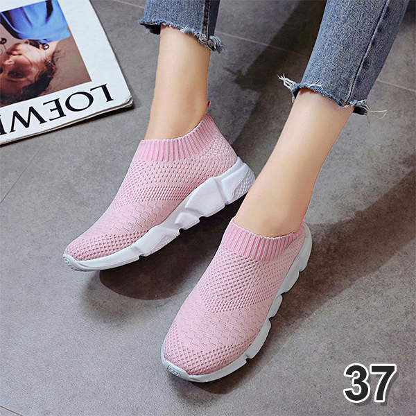 SHE008PK37 粉色37號