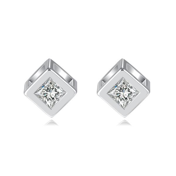 STK001SV 銀白色