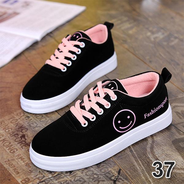 SHE019PK37 粉色37號