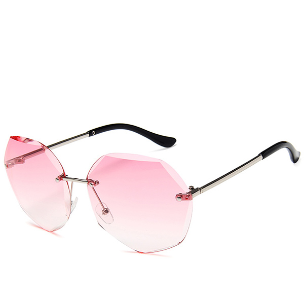 GLS002PK 粉色