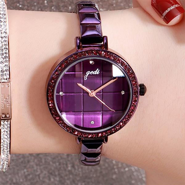 WAH012PR 紫色