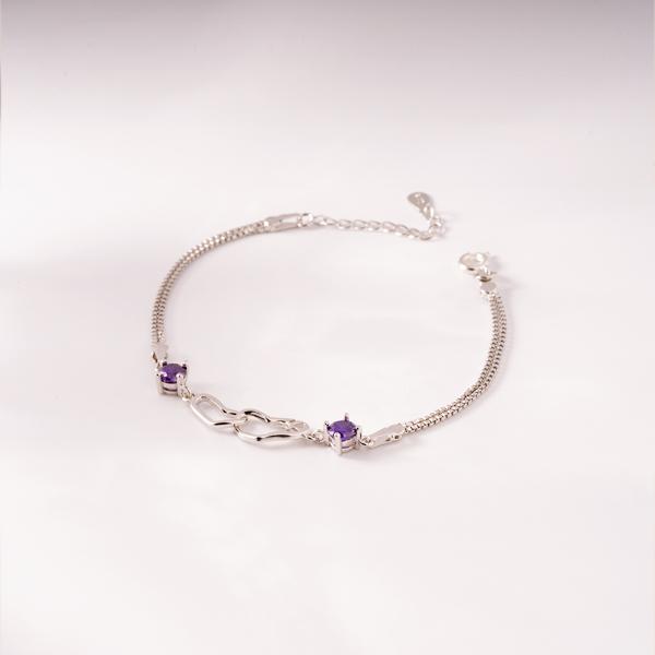 BRC001PR 浪漫紫鑽
