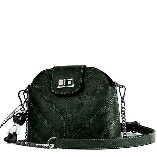 LDB676GN 綠色
