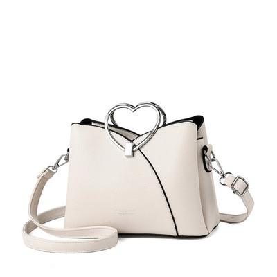 戀戀之心氣質側背手提包