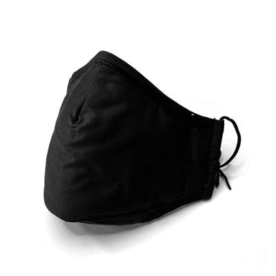 MIT台灣製-防霧透氣布口罩 (成人適用)