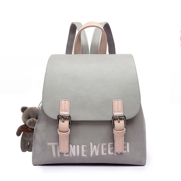 BPK080GY 灰色