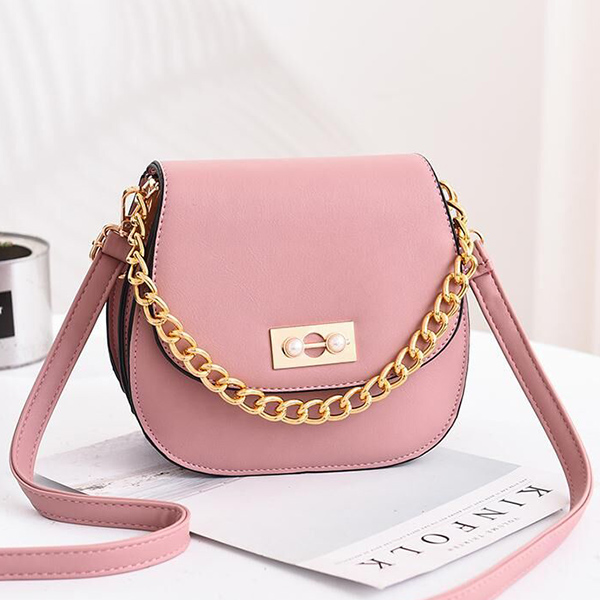LDB718PK 粉色