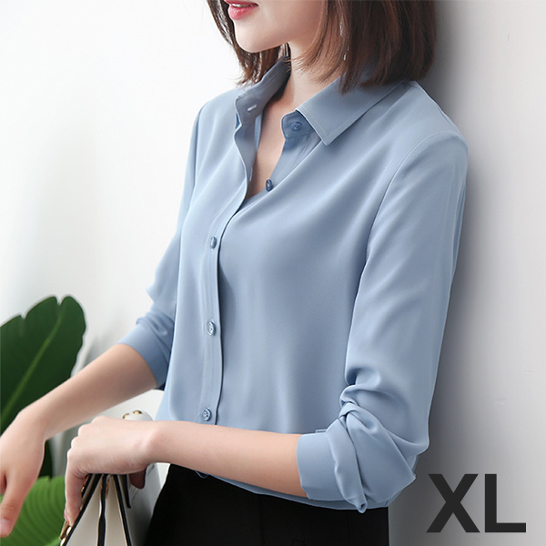 TST085BLXL 藍色XL