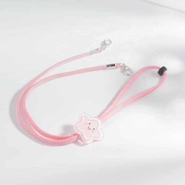 MSC023PK 粉色