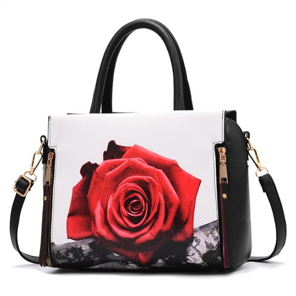 LDB636RS 玫瑰