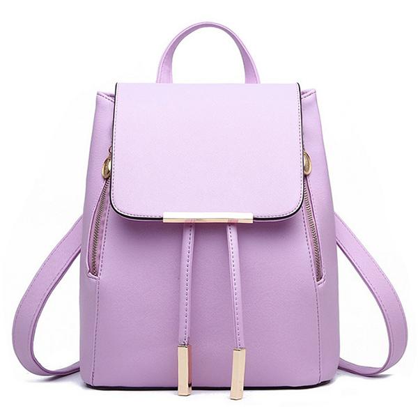 BPK045PR 香芋紫