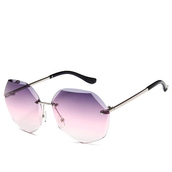 GLS002PR 紫粉色