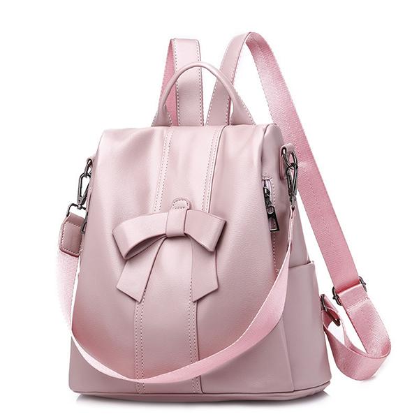 BPK146PK 粉色