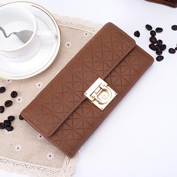 WLT243BN 巧克力色