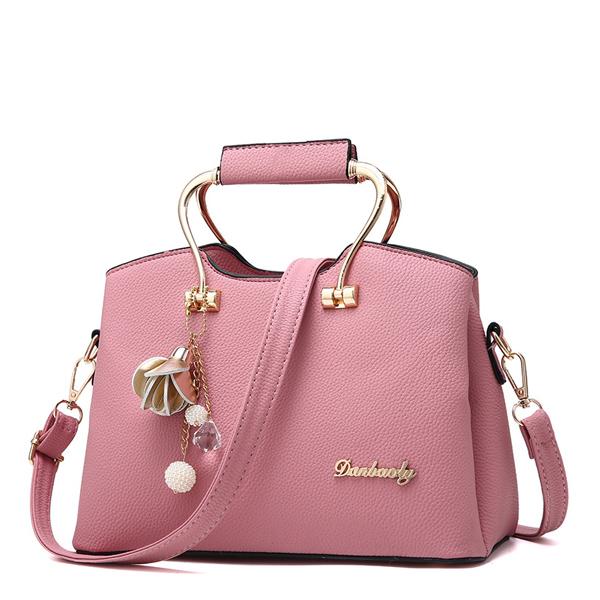 LDB529PK 粉紅