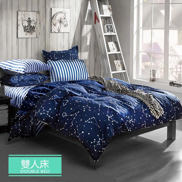 OTH054ST-D 流星雨/雙人床
