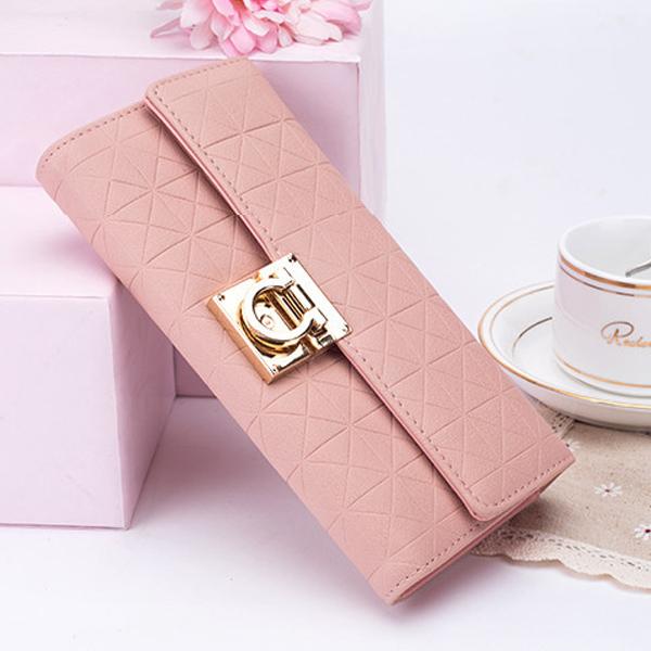 WLT243PK 粉色