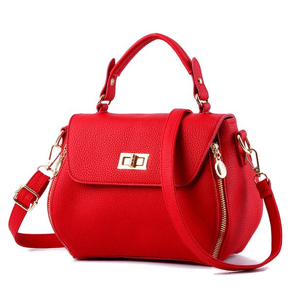 LDB615DR 紅色