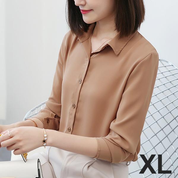 TST085BNXL 咖啡XL