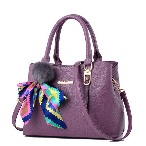 LDB508PR 香芋紫