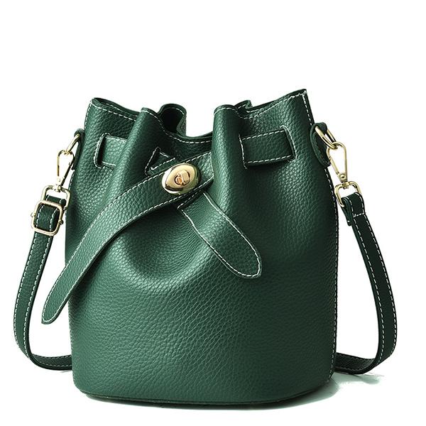 LDB717GN 綠色