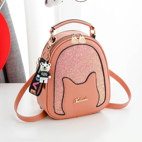 BPK143PK 粉色