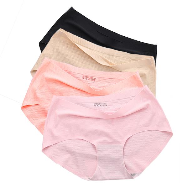 PAS002FS 黑色/膚色/粉橘/粉色