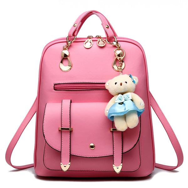BPK064PK 粉紅色
