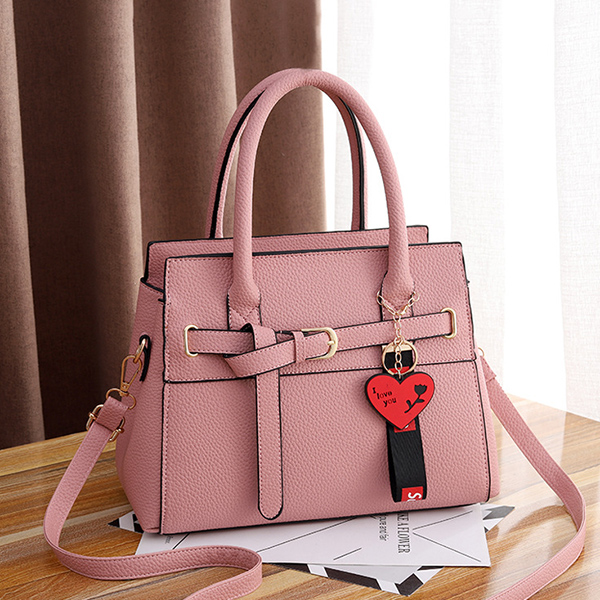 LDB687PK 粉紅