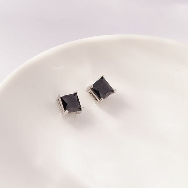 STK161BK 黑鑽