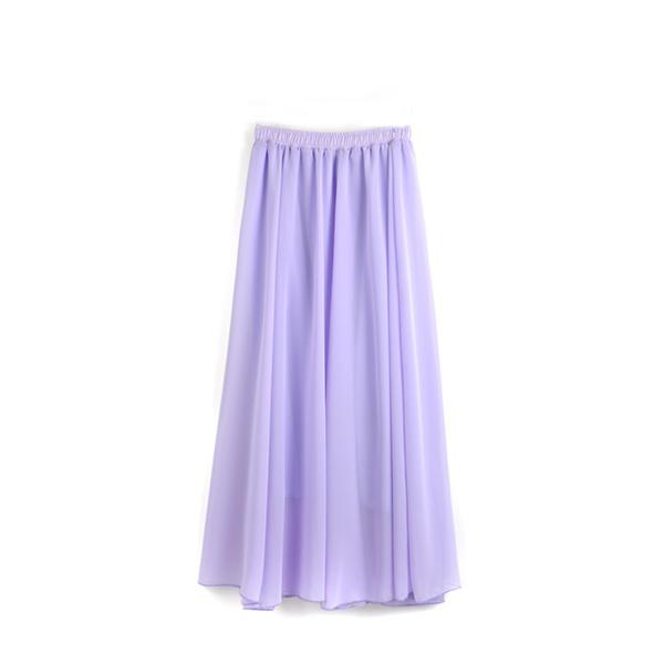 DRS013PR 淺紫