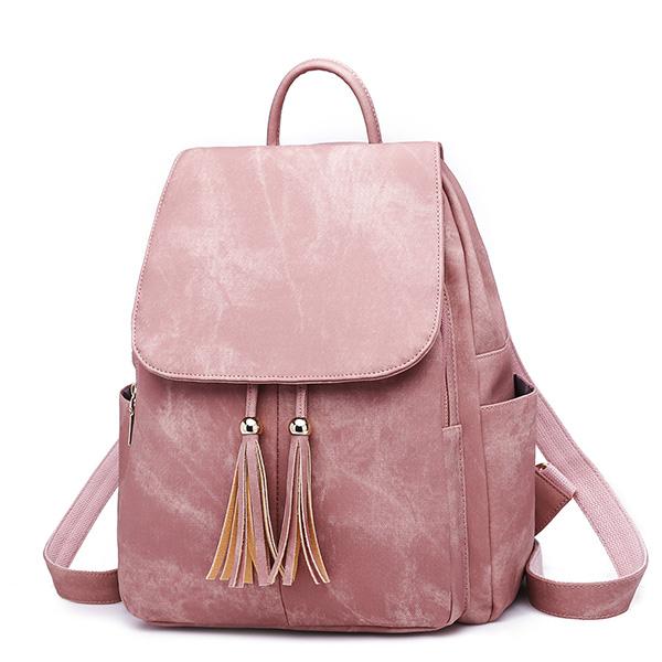 BPK145PK 粉色