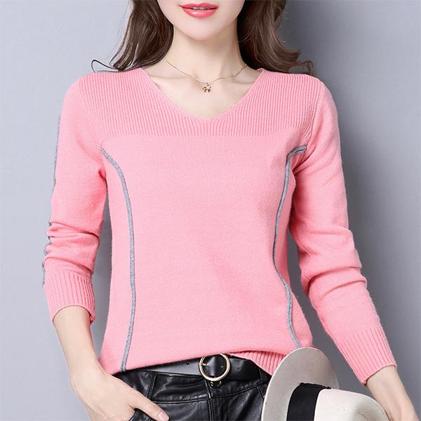TST106PK 粉色