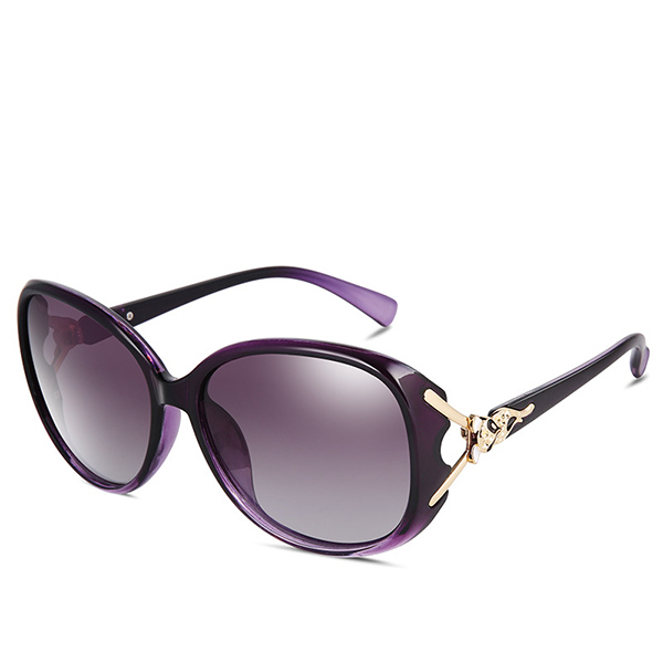 GLS001PR 紫色