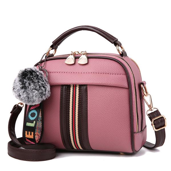 LDB569PK 粉色