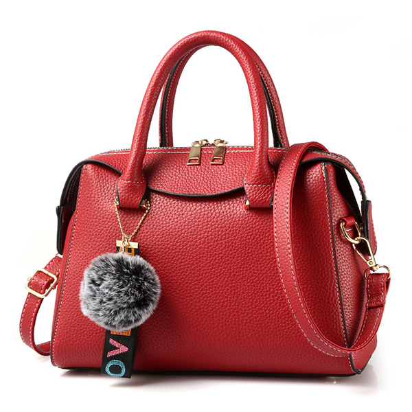 LDB613DR 紅色