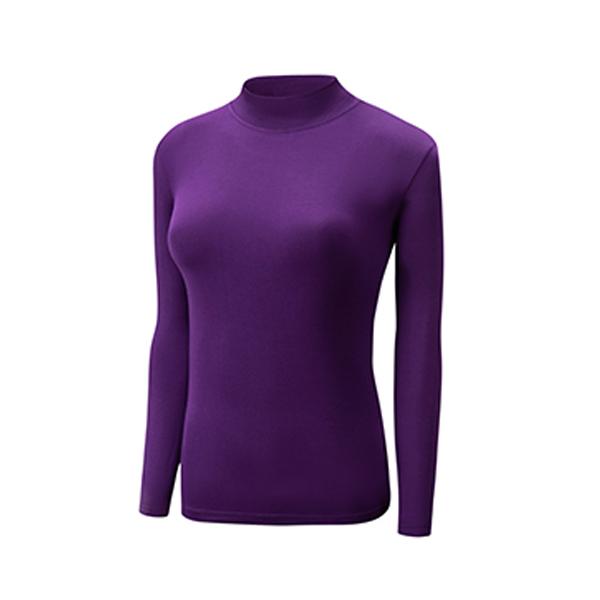TST113PR 紫色