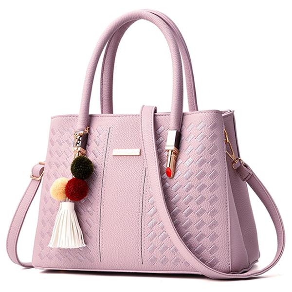 LDB502LP 粉色