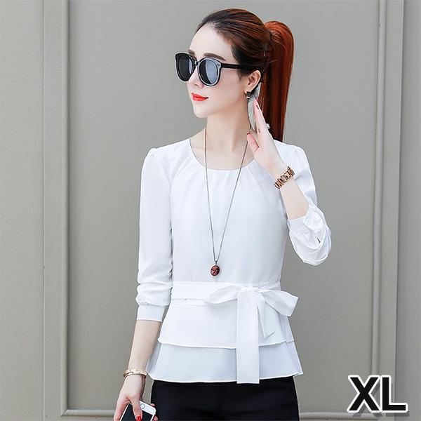 TST092WHXL 白色XL號