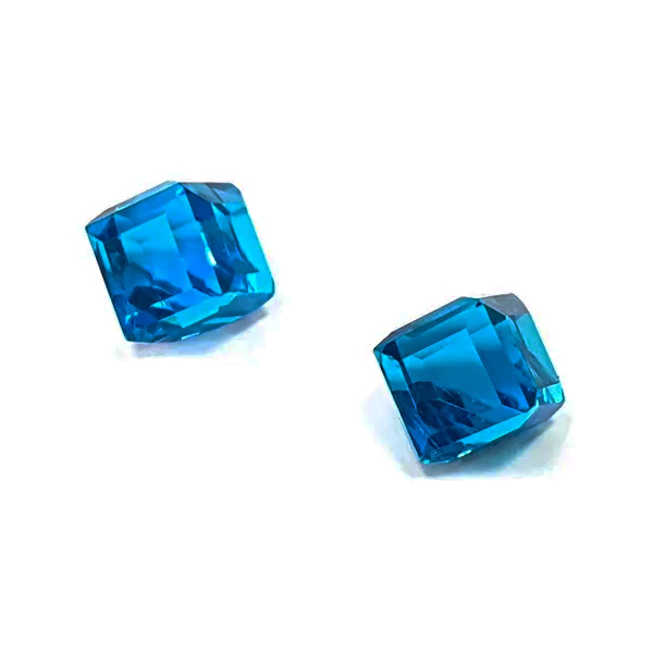 STK518BL 藍色