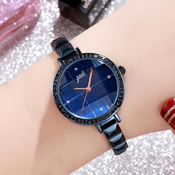 WAH012BL 藍色
