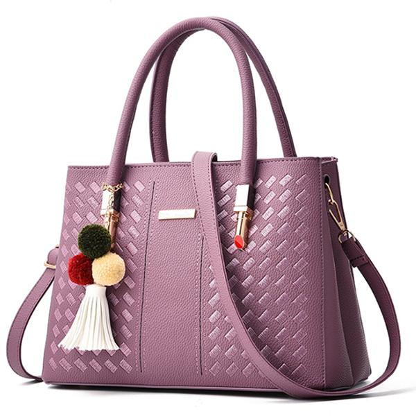 LDB502PR 紫色