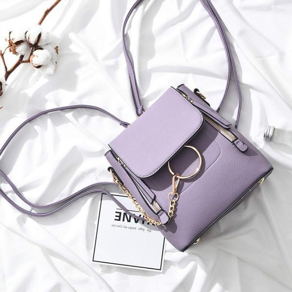 BPK074PR 紫色