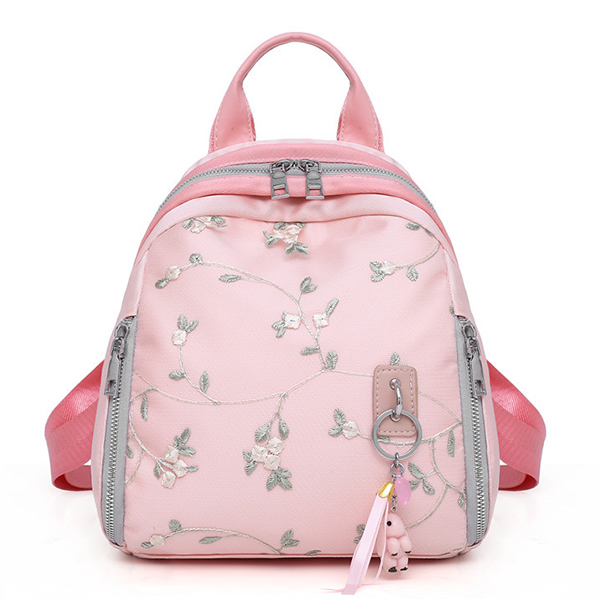 BPK129PK 粉色