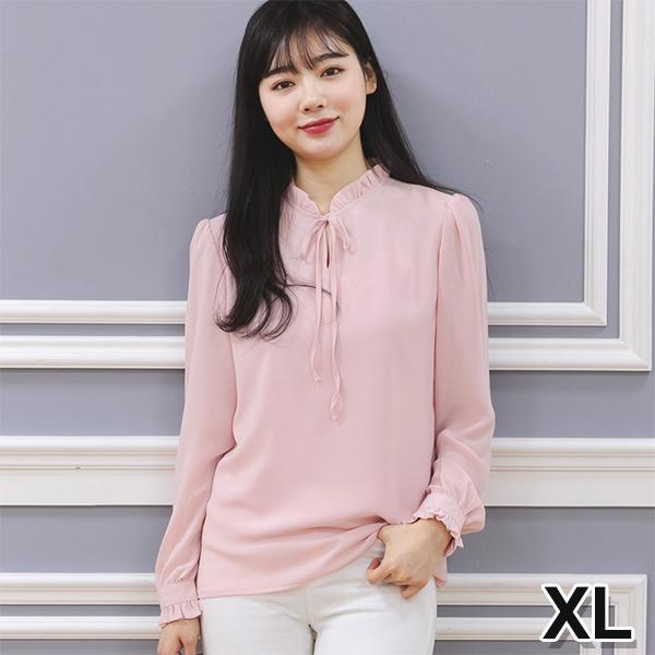 TST093PK-XL 粉色XL號